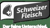 schweizer_fleisch_logo_b&w